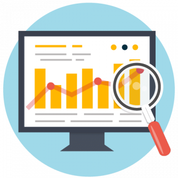 search-engine-optimization-pc